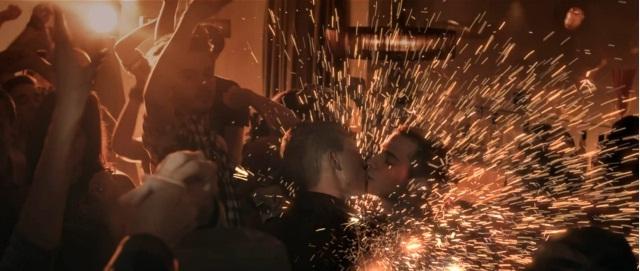 I Am A Firework!!! (4/6)