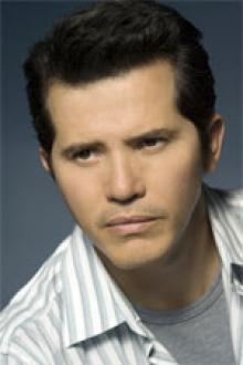 My Celebrity Highlight 2 - John Leguizamo (1/6)