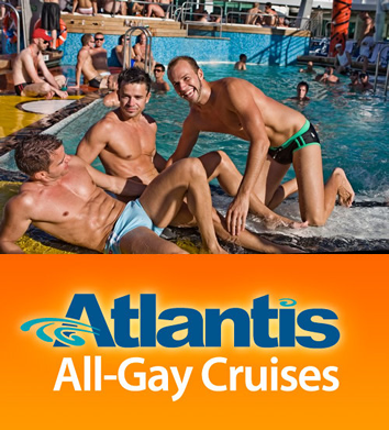 gay accomodations caribbean