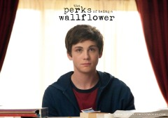 the-perks-of-being-a-wallflower-hollywood-movie-wallpaper05