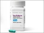 Tecfidera 1